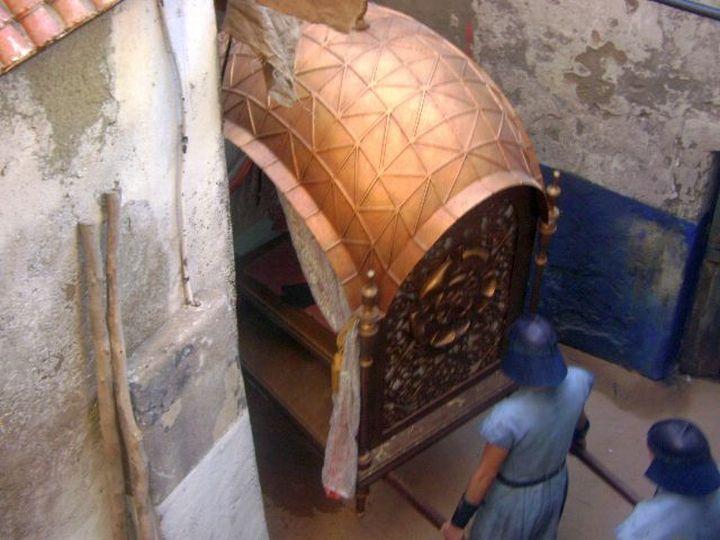 http://www.daralbahar.com/images/got01.jpg
