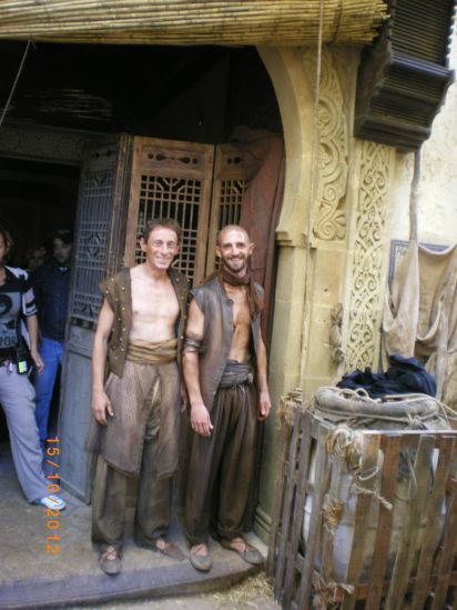 http://www.daralbahar.com/images/got05.jpg