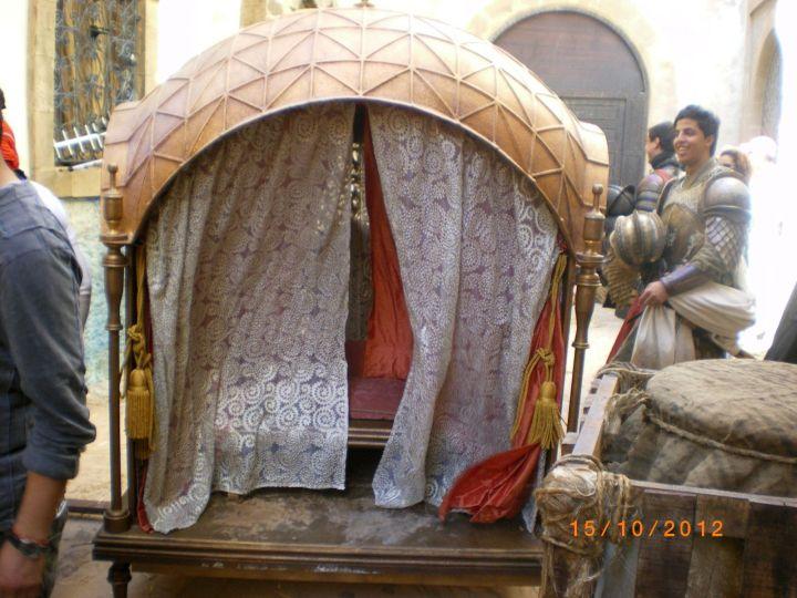 http://www.daralbahar.com/images/got06.jpg