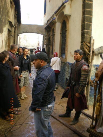 http://www.daralbahar.com/images/got07.jpg