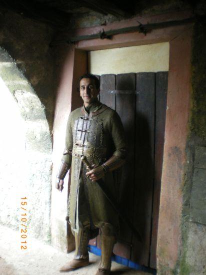 http://www.daralbahar.com/images/got10.jpg
