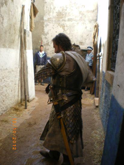 http://www.daralbahar.com/images/got12.jpg