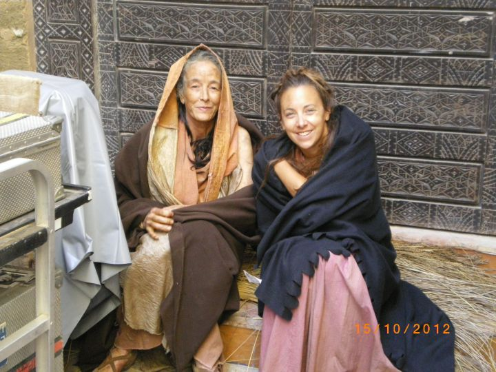 http://www.daralbahar.com/images/got21.jpg