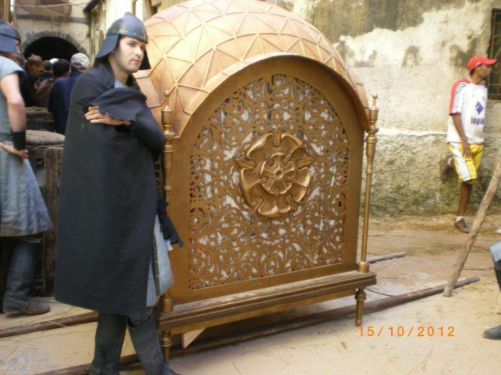 http://www.daralbahar.com/images/got22.jpg