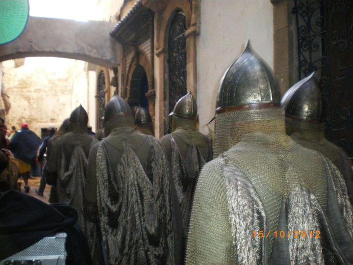 http://www.daralbahar.com/images/got25.jpg