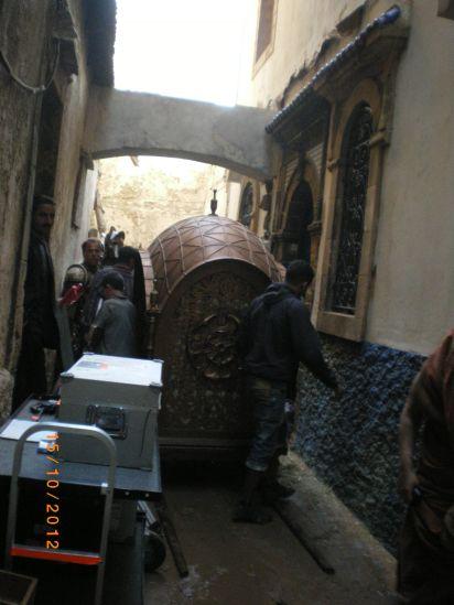 http://www.daralbahar.com/images/got31.jpg